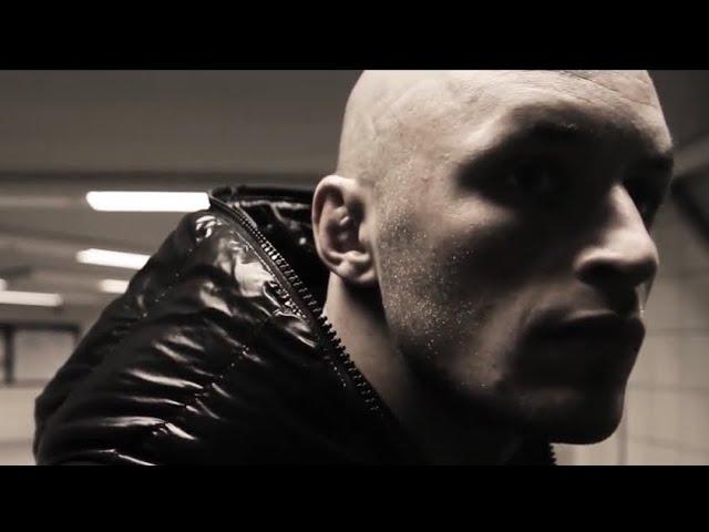 Acedia - ein Kurzfilm über Zivilcourage