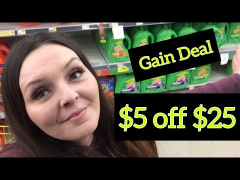 In Store Dollar General Extreme Couponing Deals This Week 3/31/19 To 4/6/19
