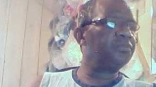 reginaldo42302's webcam recorded Video - Sex 27 Nov 2009 06:58:57 PST