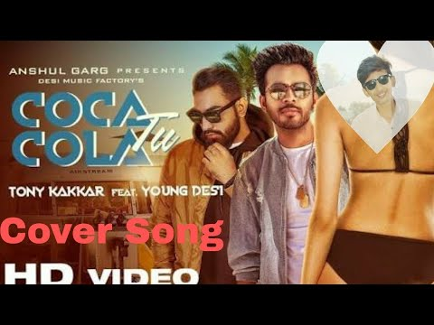 coca cola tu new song download mp4 mr jatt