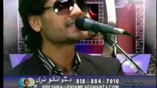 Sadriddin & Ahmad Zohir (Boz omadi)