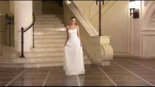 Каролина. Свадебные платья в Саранске