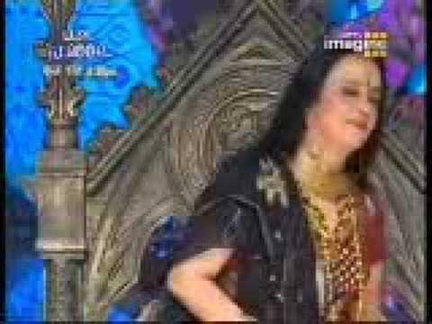 Rahat fateh ali naina thug lain ge live doovi for Koi umeed bar nahi aati