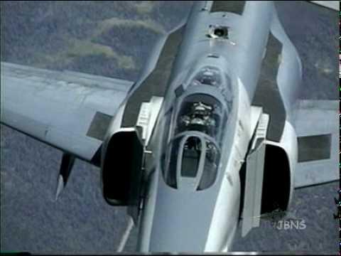 RF 4 RF4 Synchronicity ReFuel RF-4 F4 FLYING Phantom F-4 F 4 NVANG Reno ANG