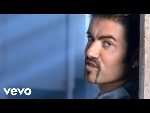 George Michael - Outside (Official Video) mp3