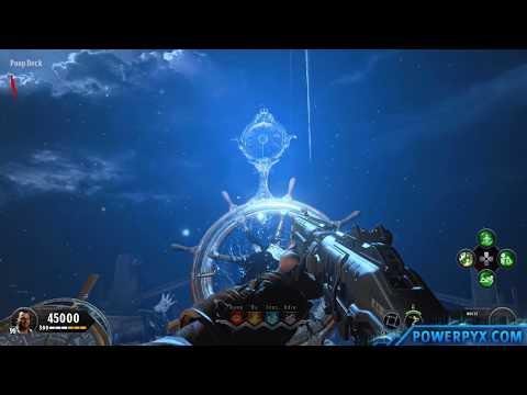 Call of Duty Black Ops 4 Trophy Guide & Roadmap