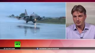 Эксперт: Россия делает все возможное для разрешения сирийского конфликта