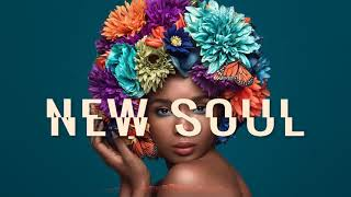 Do you want to listen to a vibrant soul song? | Exciting soul song list