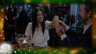 La Rosa de Guadalupe: Mario se casa con Valeria por una herencia    El destino...
