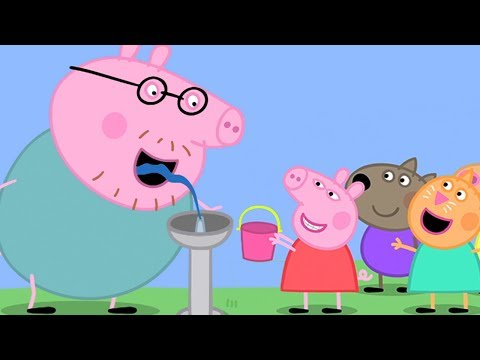 peppa-pig-official-channel-|-peppa-pig-looks-for-water