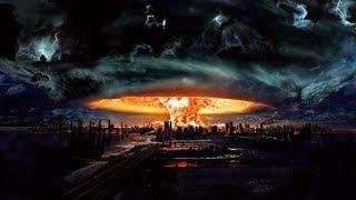Путин собирается развязать мировую войну? (мнение полковника ВС РФ Александра Глущенко)