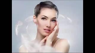 видео Активированный уголь при аллергии - применение и лечение аллергии активированным углем