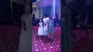 Сестре на свадьбе спели, очень трогательно