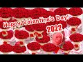 Valentine Day Special |14 Feb - Happy Valentine Day 2019 |Valentine Day Special Whatsapp Status