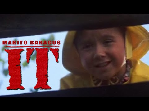 Marito Baracus - IT HD
