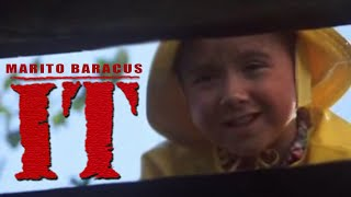Marito Baracus - IT HD thumbnail
