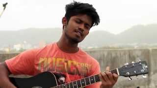 Bin Tere... Reprise Version (Cover by Rajesh Manmode)