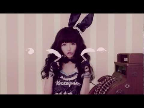 「Bunny Days?」(Full ver.)