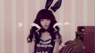「Bunny Days♥」(F...