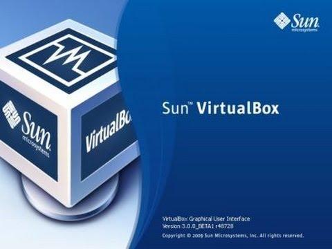 Come usare VirtualBox [Guida Completa]