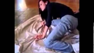 Lyme Disease Australia Story of Mandi Loren