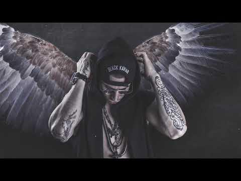 Čis T - Detský pláč feat. P.A.T. (prod DJ Wich)