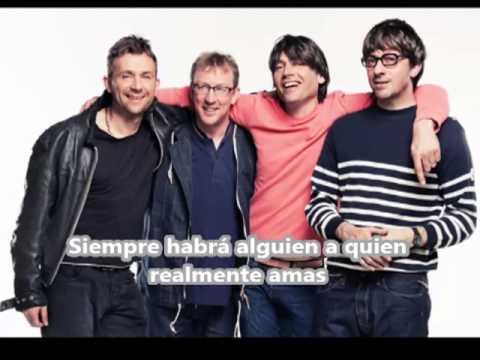 Blur - Girls and Boys (subtitulada en español)