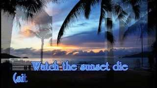 Leon Russell Back to The Island with Lyrics