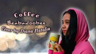 Download Coffee - Beabadoobee | Cover by Diana Natalia