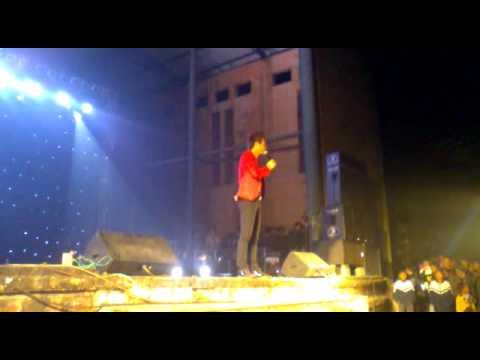 [Live] Xem như một giấc mơ ....  - Chu Bin ( TT Đông  Anh )