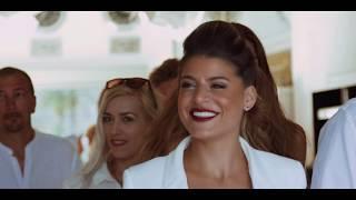 Nikki Beach Mallorca: White Party 2019