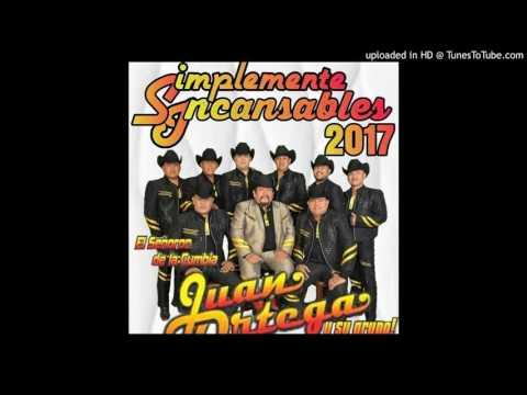 Juan Ortega (EnVivo 2017) - 04 La Hungara, Carmen
