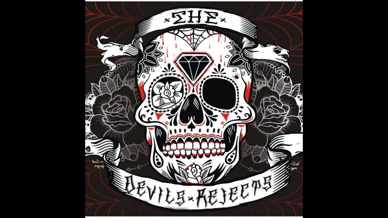 The Devils Rejects Tattoo Studio