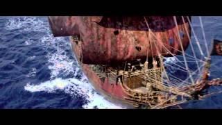Dei ita pirati i confini dvdrip mare oltre caraibi del download