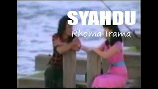 Download Lagu Syahdu Rhoma Irama Wapka