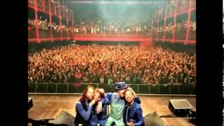 Charlie Winston Ancienne Belgique LIVE 07 / 05 / 2015