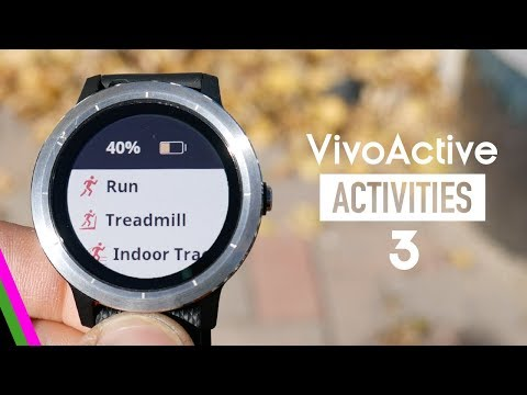 vivoactive-3-review---activities-(ep3)-running,-cycling,-strength,-gym-and-more!