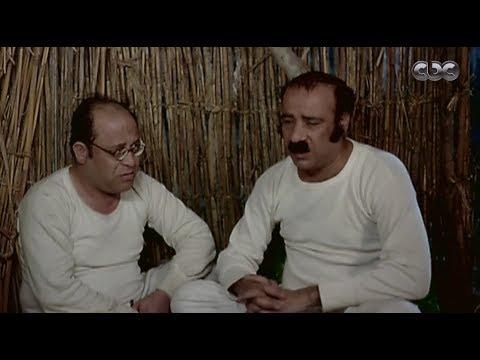 Download فيلم كتكوت   Katkot Film   محمد سعد   كامل