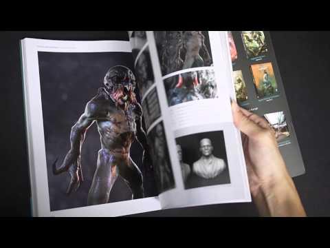 digital-art-masters:-volume-8