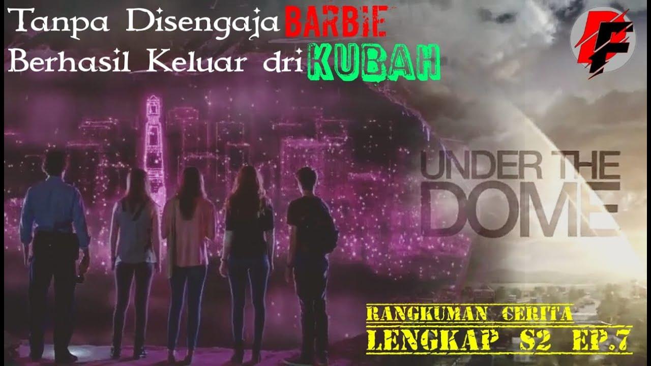 Download MEREKA MULAI MEMPUNYAI HARAPAN   Alur Cerita Under The Dome Season 2 Episode 7.