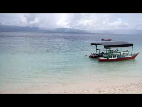 Tanjung Karang, Palu, Central Sulawesi, Indonesia