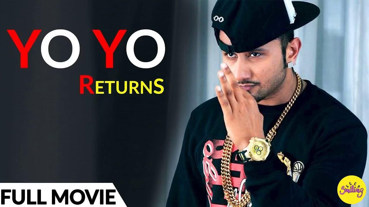 Yo Yo Honey Singh New Song 2019 Youtube Blue eyes full video song yo yo honey singh | blockbuster song of 2013. yo yo honey singh new song 2019