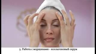 видео Как правильно пользоваться тенями для бровей Орифлейм: пошаговая инструкция