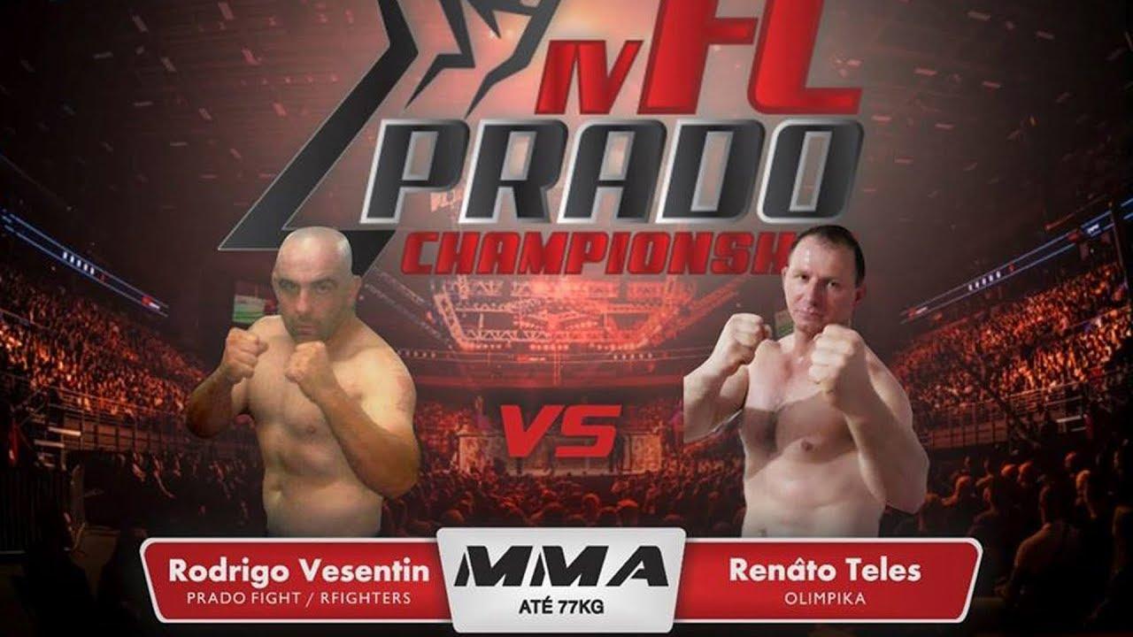 prado-fight-4-mma-rodrigo-vesentin-vs-renato-telles