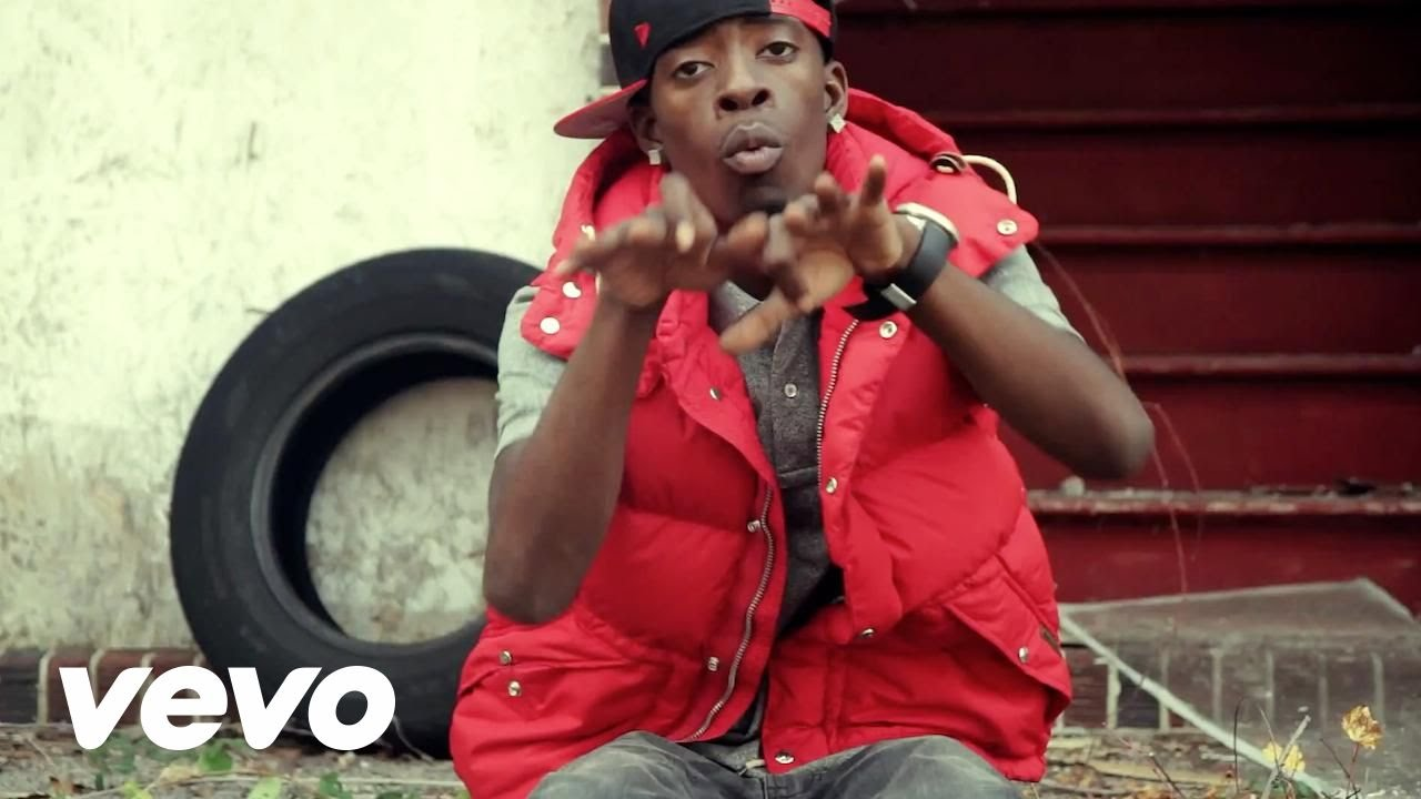 rich-homie-quan-where-were-you-ft-fly-guy-veto-richhomiequanvevo