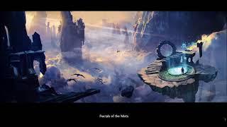 Guild Wars 2 02 25 2018   18 12 18 21 thumbnail