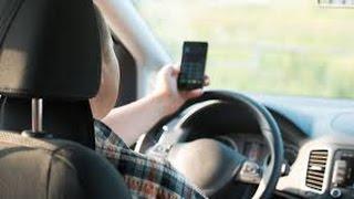 Скачать правила дорожного движения нальчик