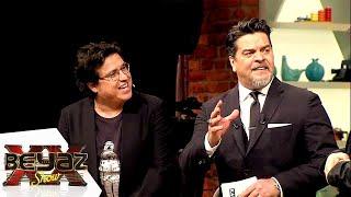 3 Adam Komik Anlar - Beyaz Show