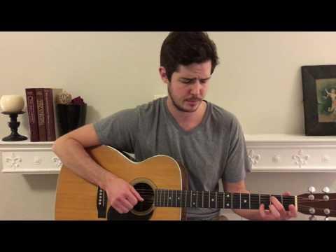 Ben Harper - Forever - Cover