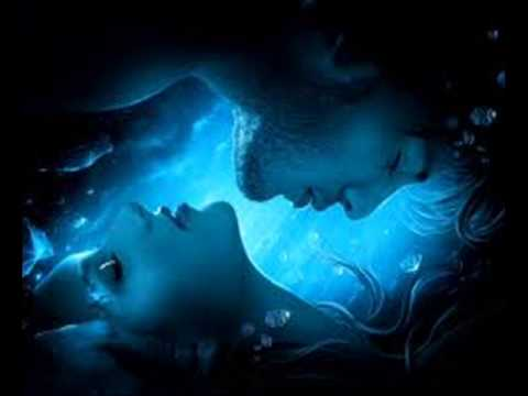 Poetic Lovers Darling Faisons L'Amour Ce Soir Sentiments romantique